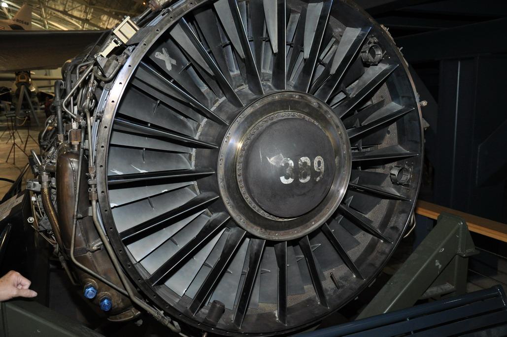 SR-71A%20080_resize.JPG