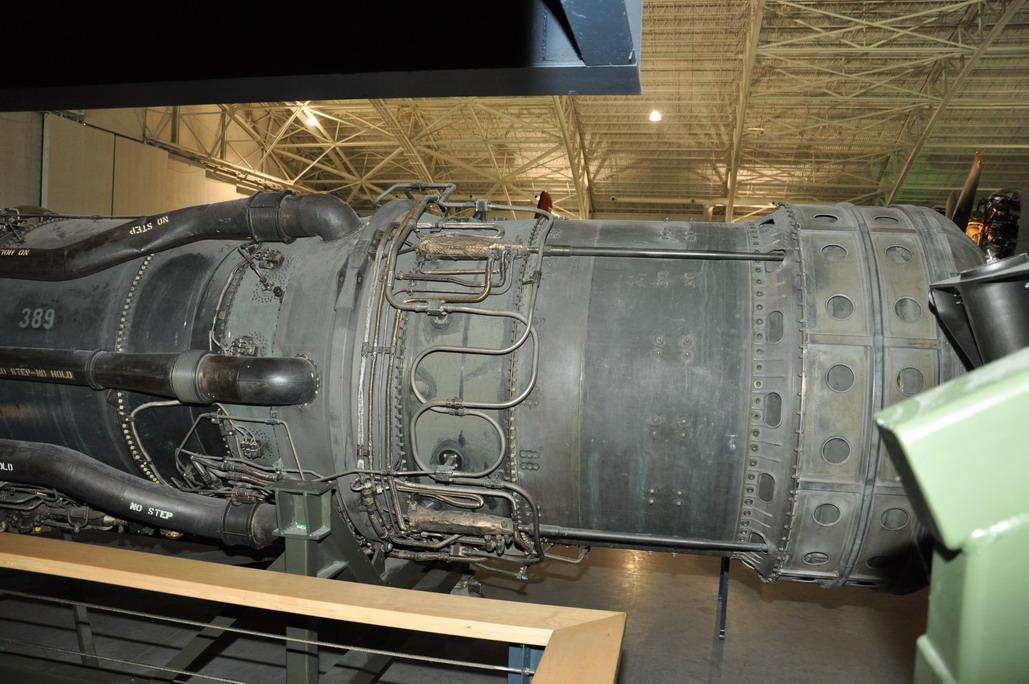 SR-71A%20082_resize.JPG