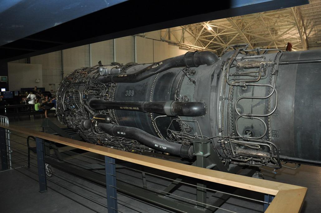 SR-71A%20083_resize.JPG