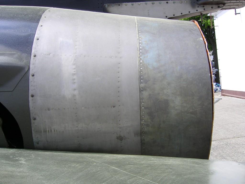 SANY0277.JPG