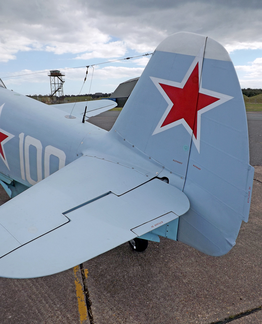 yakovlev yak 3 propeller engined aircraft. Black Bedroom Furniture Sets. Home Design Ideas