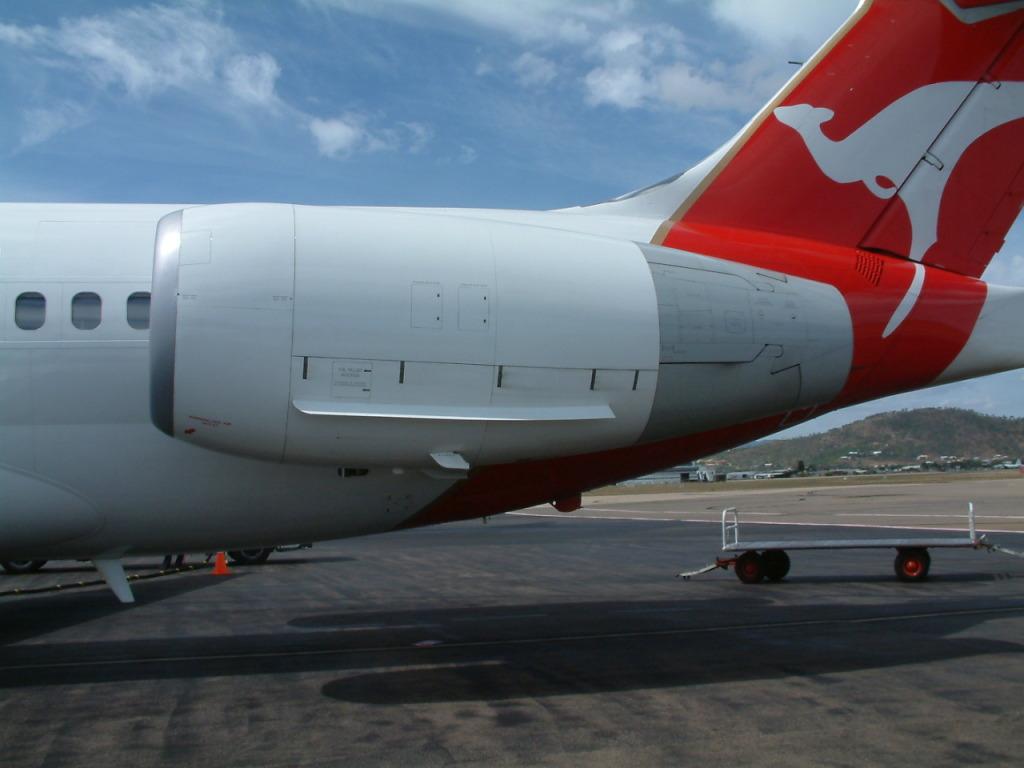 infinite flight forum