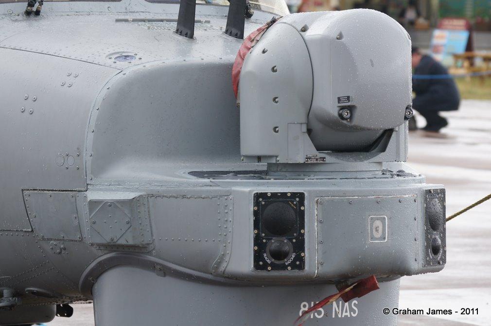 Lynx-0028.JPG