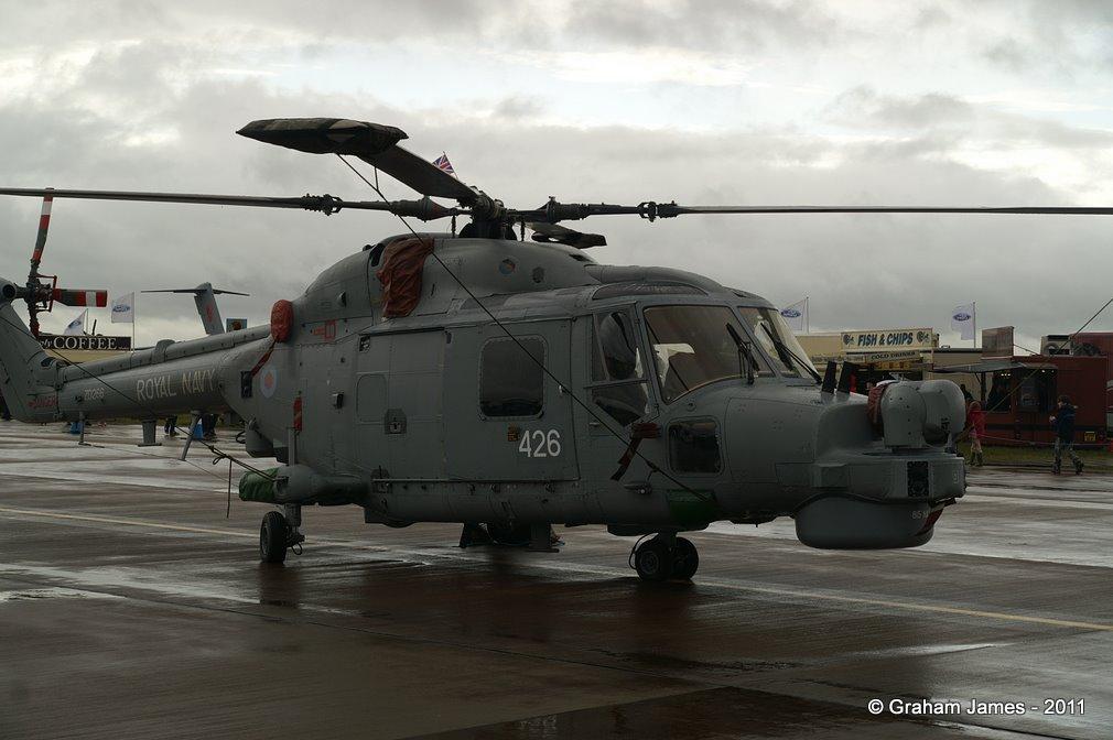 Lynx-0029.JPG