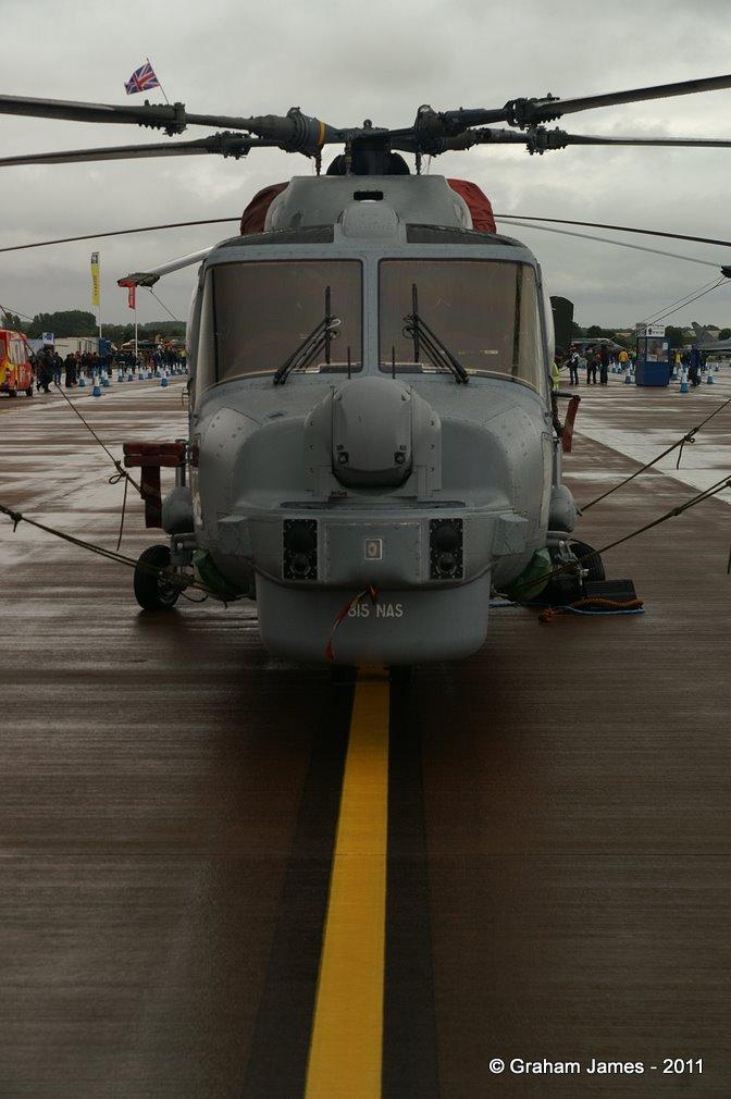 Lynx-0033.JPG