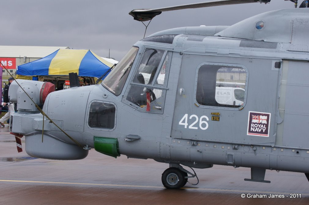 Lynx-0037.JPG