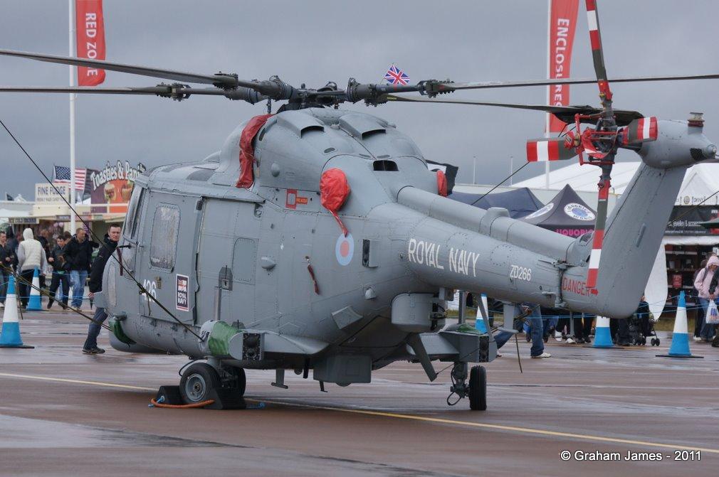 Lynx-0038.JPG