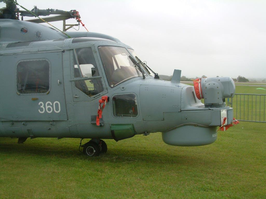 xz719%2004.jpg
