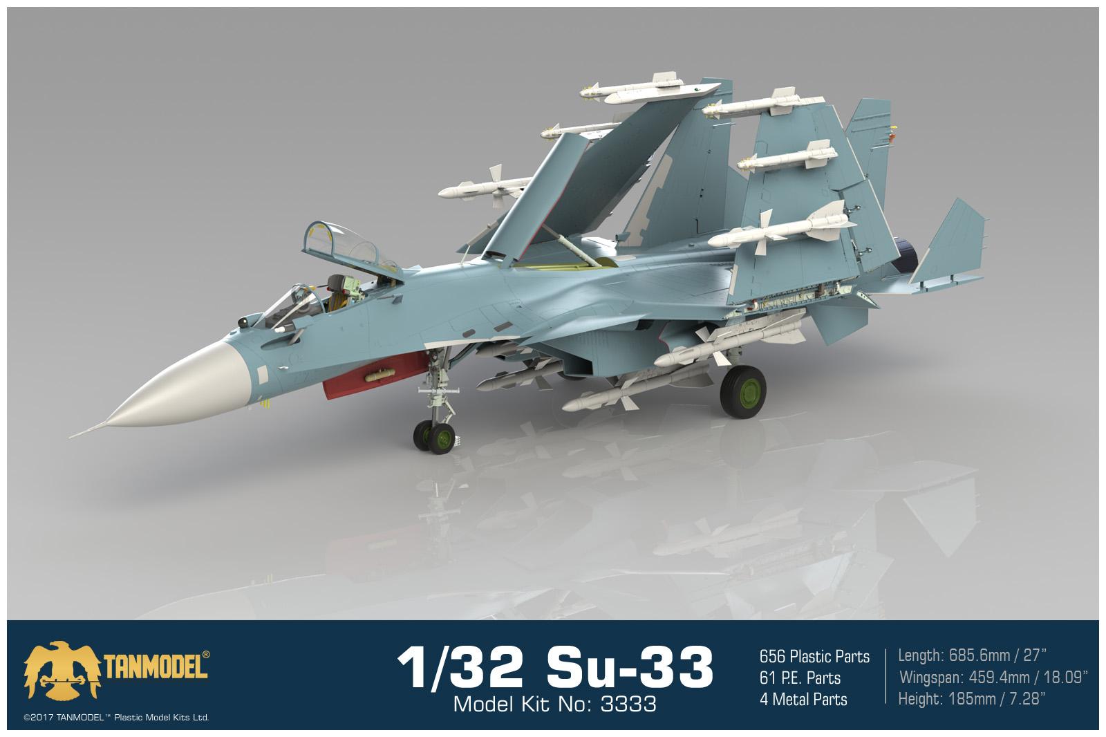 TANMODEL_Su-33_R-002.jpg