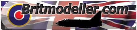 Modellbauforum