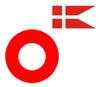 Digiphoto.dk