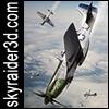 Skyraider3D