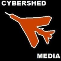 cybershed