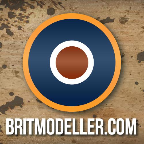 www.britmodeller.com