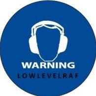lowlevelraf