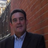 Anthony Clark