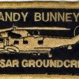 AndyBunney