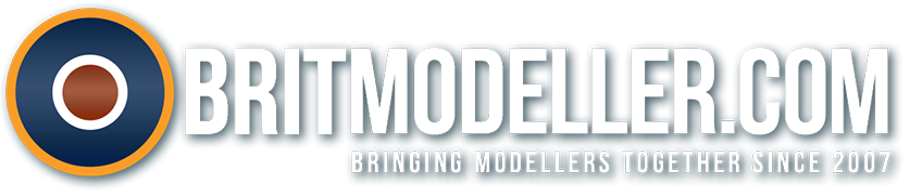 Britmodeller.com