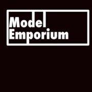 ModelEmporium