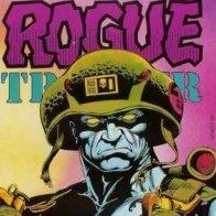 Rogue705