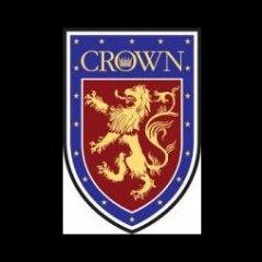Crown Rn7