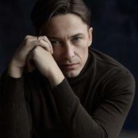 Денис Бугаков