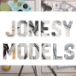 Jonesy.Models