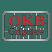 OKB Grigorov