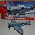 Shrimper Spitfire