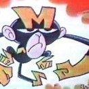 SpeedMonkey