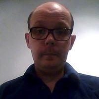 James Michael Chapman