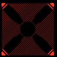 scaler x