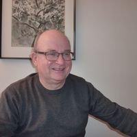 Jan Olaf Røre