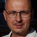 Anatol Pigwa