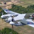 Spitfire 123