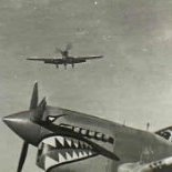 112 Squadron