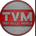 Test Valley Models