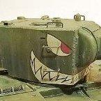 tankbuster13