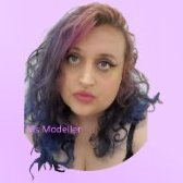 MsModeller