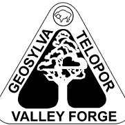 Valleyforge