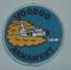Voodoo101B