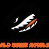 WildHouseModels