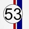 racer53
