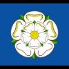 Yorkshire man