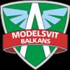 ModelSvit Balkans