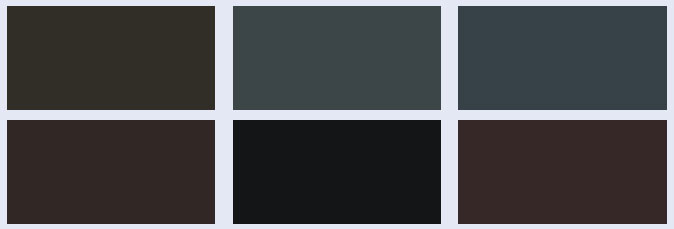This Set From Lifecolor Gives You Six Shades Of Black Two Which Are Dedicated To Diffe Types Tyres Being Somewhat Obviously Tire Sic