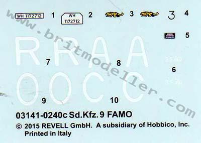 FAMO von Revell (Wichtel-Build) Decals001